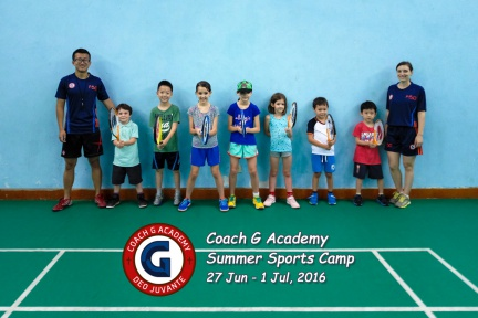 Cocah-G- Academy (5)